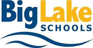 BigLakeSchoolsDiningServices