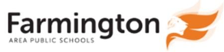 FarmingtonPublicSchools