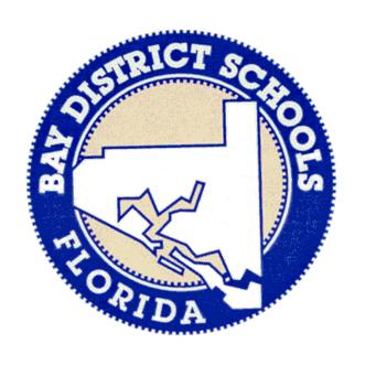 BayDistrictSchools
