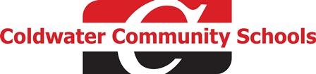 ColdwaterCommunitySchools