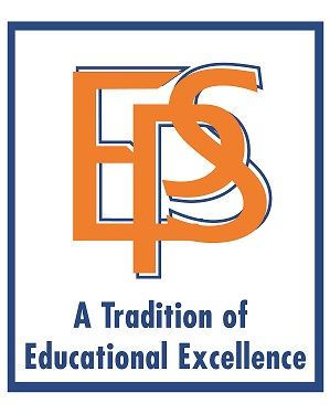 EdwardsburgPublicSchools