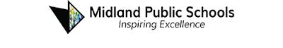 Midland Public Schools