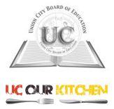 UnionCitySchoolDistrict