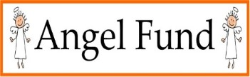 Angel Fund Logo smaller version.jpg